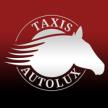 Autolux app