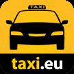 Taxi eu app