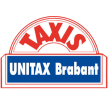 Unitax Brabant app